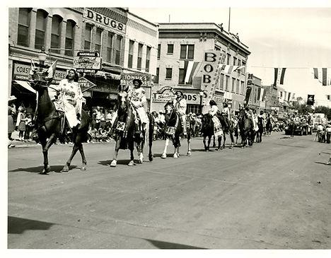 AAID parade MIA 1956.jpg