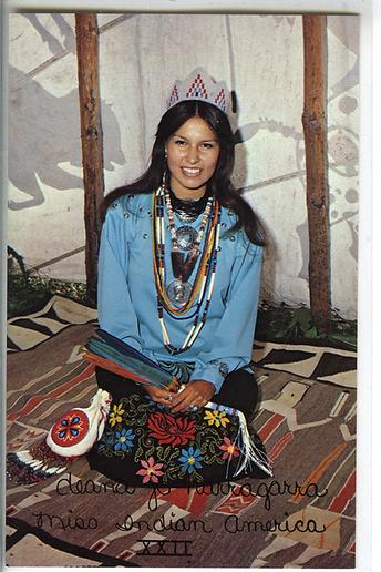 22 1975 Deana020.tif