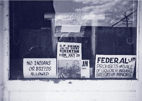no indians.png
