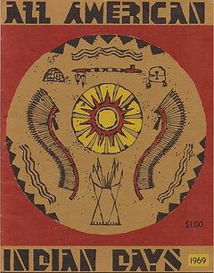 Program cover 1969 IMG_3732.jpg