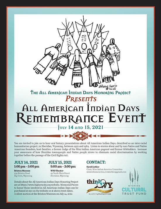 AAID Remembrance Event flyer (c).jpg