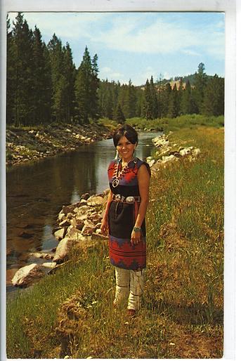 18 1971 Nora016 (2) (1).tif