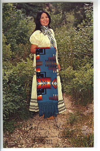 23 1976 Kristine021.tif