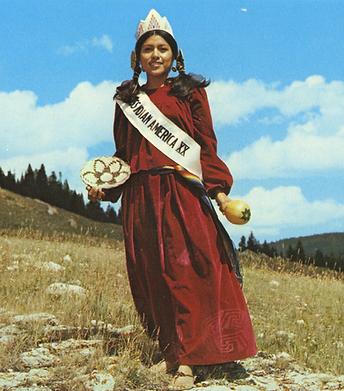 20 1973 Maxine018 1111.tif