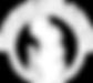 logo white textAsset 4_3x_edited.png