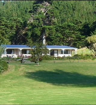 Colville Motel.png
