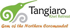 Tangiaro%2525202021_edited_edited_edited