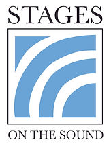 9151771-SOTS_logo_final.jpg