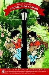 Comedy+Poster.jpg