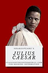 Julius Caesar.png