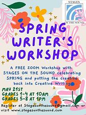Spring Writers Workshop.png