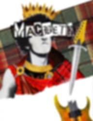 stages_macbeth.jpg