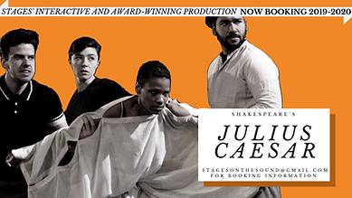 Julius Caesar tangerine.png