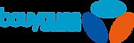 1600px-Bouygues_Telecom_201x_logo.png