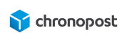 20181201224334!Chronopost_logo_2015.png