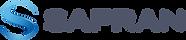 1200px-Safran_-_logo_2016.png