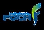 logo Foch HD vectoriel.png