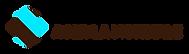 logo_alm_couleur_0.png