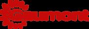 Gaumont_logo.svg.png