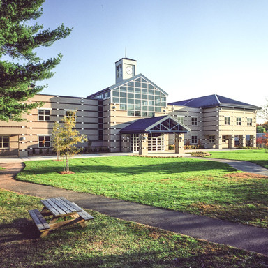 The Academy for Information Technology