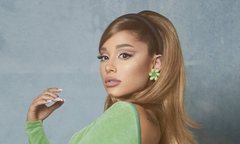 Positions by Ariana Grande: An Album Review