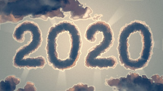 How to Make the Most out of 2020
