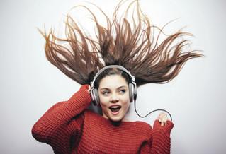How Does Music Evoke Feeling?