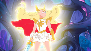 Why you Should Watch She-Ra and the Princesses of Power