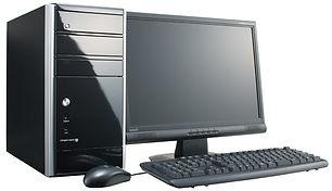 PC (1).jpg