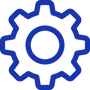free-icon-settings-126472.png