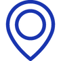 free-icon-placeholder-126470.png