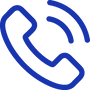 free-icon-phone-call-126509.png