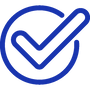 free-icon-checked-263147.png