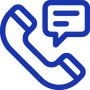 free-icon-telephone-684811.png
