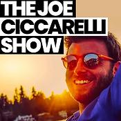 Jordana Zeldin on the Joe Ciccarelli Show
