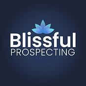 Jordana Zeldin on Blissful Prospecting