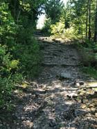 West Rock Loop Trail