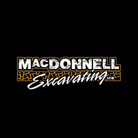 MacDonnell.png