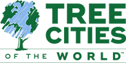logo-tree-cities-of-the-world-landscape.png