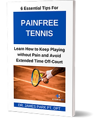 Tennis E-Book Cover 3D.png