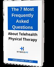 Telehealth E-Book Cover (3D).png