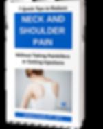 Neck & Shoulder Pain E-Book Cover 3D.png