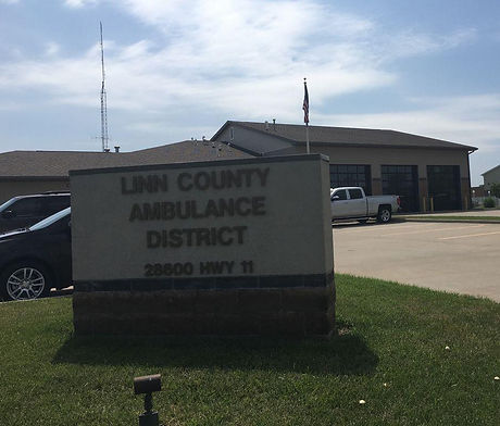 linn-county-ambulance.jpg