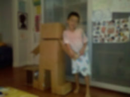 cardboard robot.jpg