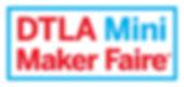 DTLA2016_MMF_Logo.jpg