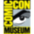 ComicConMuseum.jpeg