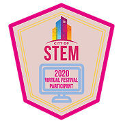 City of STEM 2020 participant.png