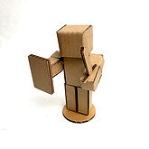 Minecraft Character.jpg