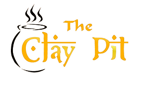 Clay-Pit-logo-PNG.png