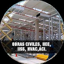 OBRAS CIVILES, IIEE,IISS,HVAC, ACI.png